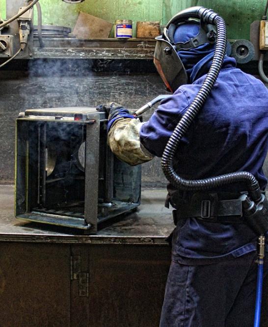 FactoryCity60Day